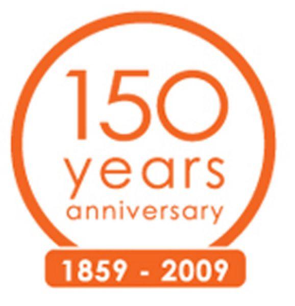 150 anni di Allemano Instruments