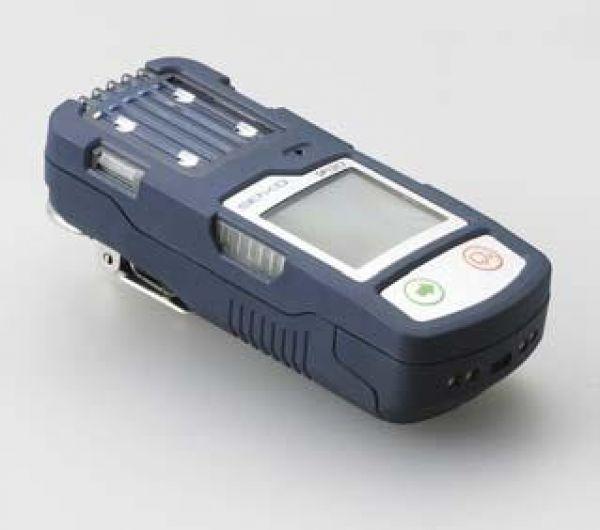 Esplosimetro portatile (Portable MultiGas Detector) - SENKO SP12C7