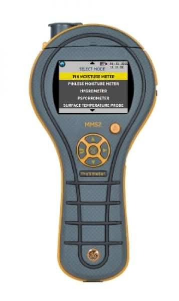 Protimeter BLD8800 MMS2