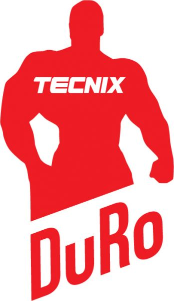 DISPONIBILE!!!!!!  New TECNIX Test Hammer  100% Made in Italy