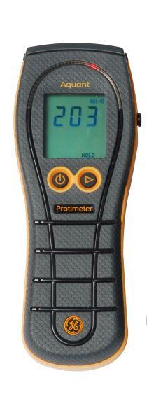 Protimeter BLD5765 AQUANT