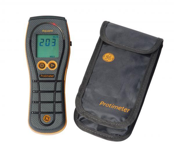 Protimeter BLD5765 AQUANT distribuito in esclusiva in Italia da Allemano Instruments Srl